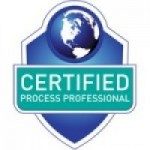 Certified Process Professional